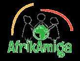 AfrikAmiga